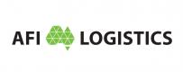 AFI-Logistics.png