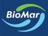 BioMar.png