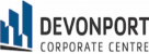 Devonport-Corporate-Centre.png