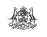 DoCSR-Tasmanian-Government.png