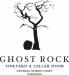 GhostRock.png