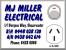 MJ-Miller-Electrical.png