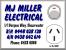MJ-Miller-Electrical.png