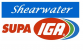 Pommy-Pauls-Shearwater-IGA.png