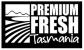 Premium-Fresh-Tasmania.png