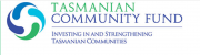Tasmanian-Community-Fund.png